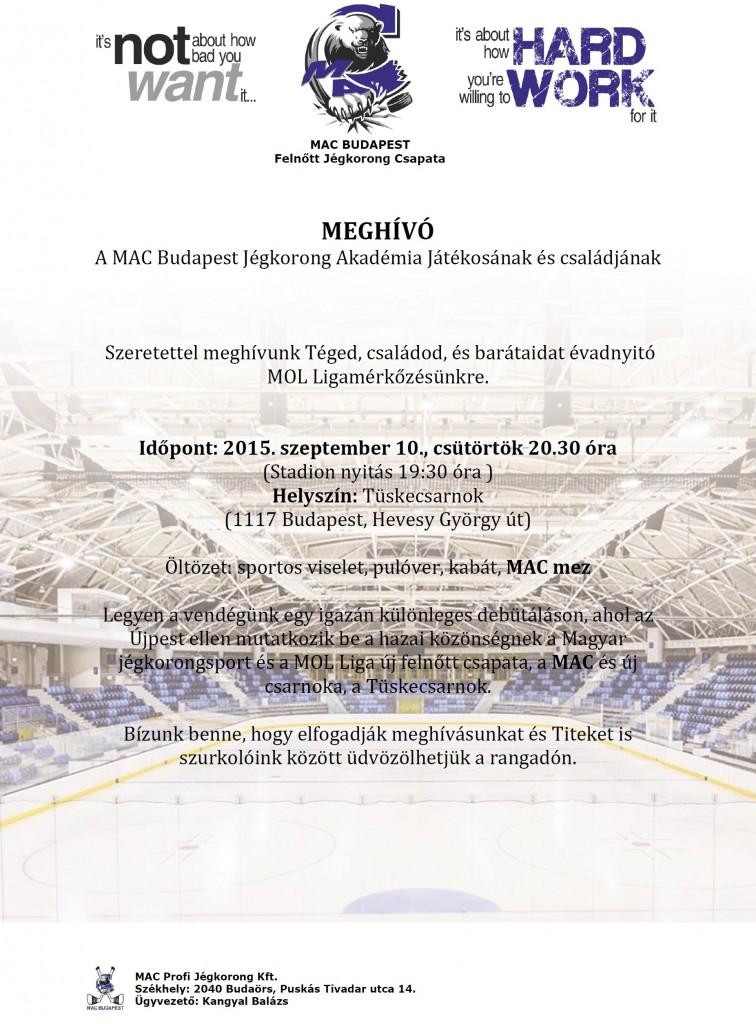 MOL_Liga_MAC-UTE_2015-09-10