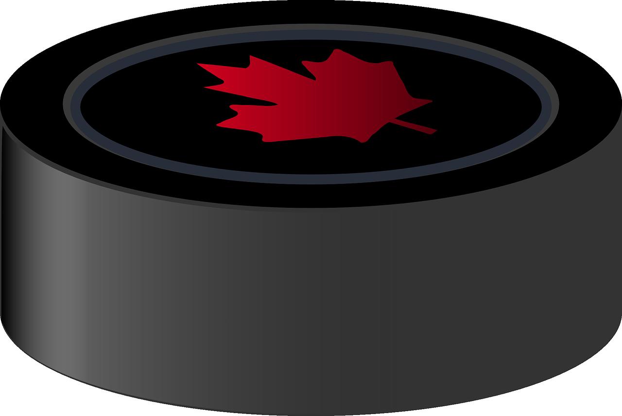 Kanadában járt U14-es csapatunk